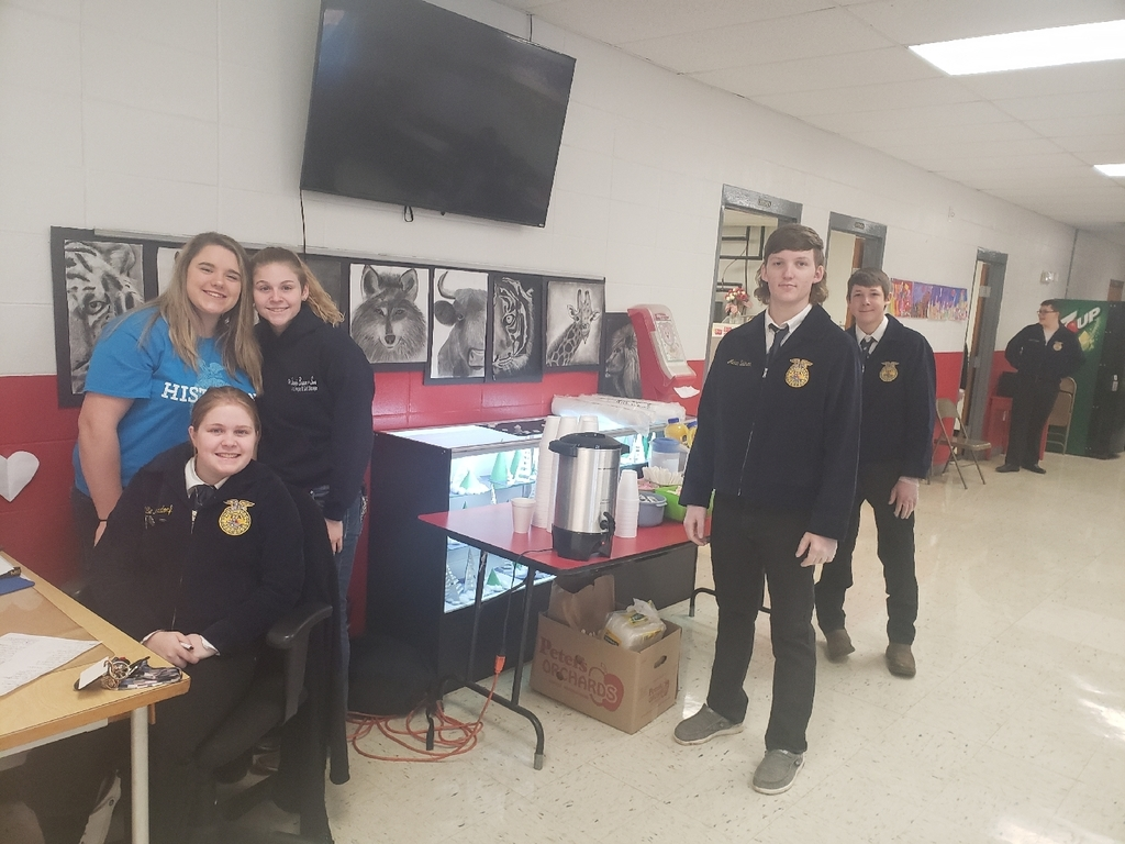 ffa breakfasts